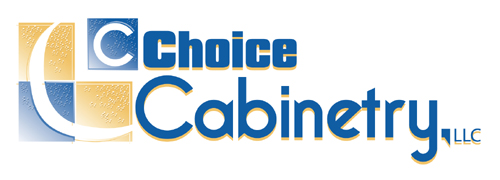 Choice Cabinetry